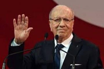 عريضة لمطالبة رئيس الجمهورية بالاستقالة و اعلان انتخابات مبكرة !
