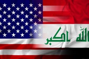 أمريكا وتشكيل الحكومة العراقية.. ماذا تريد واشنطن هذه المرة؟!