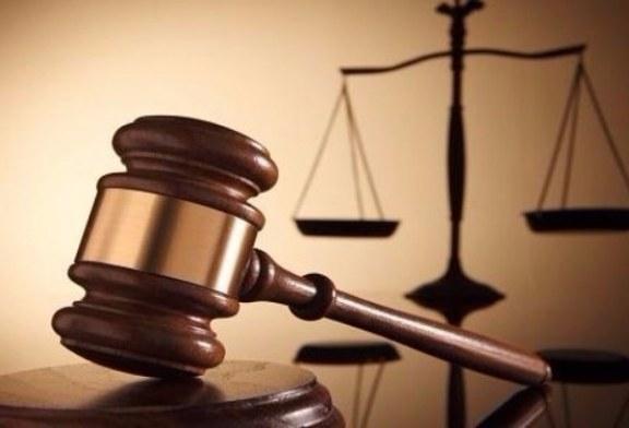 دائرة الإتهام ترفض الافراج عن جراية و العجيلي و عاشور