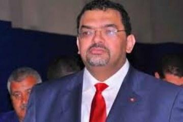 لطفي زيتون: تونس في مرحلة خطيرة …