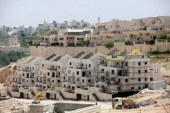 قرار إسرائيلي ببناء 2000 وحدة استيطانية جديدة