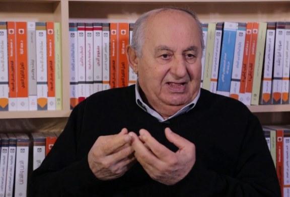 الصّادق بلعيد: تأجيل الانتخابات غير مُمكن و لابد من احترام الدستور و فصوله بعيدا عن الحسابات
