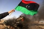 ليبيا: في البحث عن ملامح الحلول وسط التأزم المتواصل وتعدد العوائق الذاتية و الموضوعية … بقلم علي اللافي