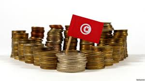 بعد إعلان سلمى اللومي عن الارتفاع القياسي لعائدات السياحة لموسم 2018… لماذا تراجع احتياطي تونس من العملة الصعبة إلى أدنى مستوياته ؟
