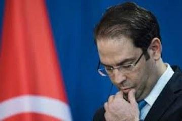 في انتظار رد الشاهد : فحوى استجواب الهيئة السياسية لنداء تونس