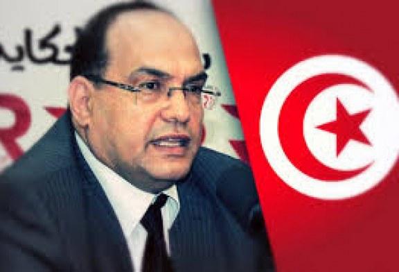 شوقي الطبيب : تونس تخسر حوالي 2000 مليار نتيجة الفساد في الصفقات العمومية