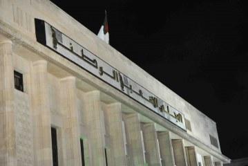 """الجزائر :رؤساء للبرلمان أسقطتهم """"الشرعية الواقعية"""""""