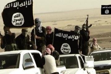 شبح التطرف لا يزال يطارد بلاد المغرب العربي … كيف يمكن تقييم التهديدات الجهادية في دول شمال إفريقيا؟