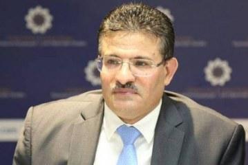 """رفيق عبد السلام :"""" نحن نرغب في التوافق مع الجميع و من لا يرغب في ذلك فهو حر في اختياراته"""""""