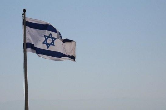 انطلاق الانتخابات المحلية في إسرائيل و مقاطعة عربية