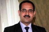 رضا السعيدي: نتوقع تحقيق نسبة نمو في حدود 3.1 سنة 2019
