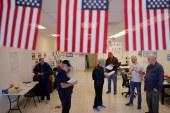 الانتخابات النصفية الأميركية.. مجلس النواب للديمقراطيين و الشيوخ للجمهوريين