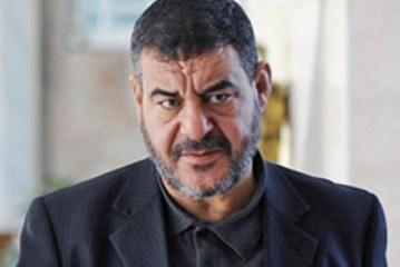 """محمد بن سالم: مشروع قانون المالية الجديد """"بلا هوية"""""""