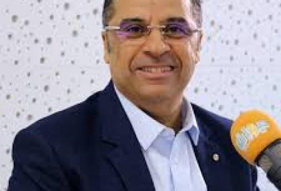 رضا ادريس: إشعاع الغنوشي دوليا سييُعزّز مكانة الدبيلوماسية التونسية