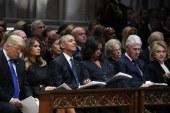 """""""فورين بوليسي"""" : كيف تسبب كلينتون و بوش و أوباما بوفاة النظام الليبرالي؟"""