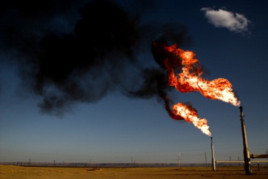 """مؤسسة النفط الليبية تحذر من """"نتائج كارثية"""" لوقف حقل الشرارة"""