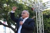 عبد الكريم الهاروني: من يريد عزل النهضة فليتقدّم ببرنامج ويتوجه لصندوق الاقتراع