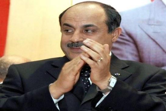 """محمد الغرياني: """"من واجبنا الدفاع عن النهضة.. وبعض التجمّعيين يعانون من ثقافة الماضي"""" !"""