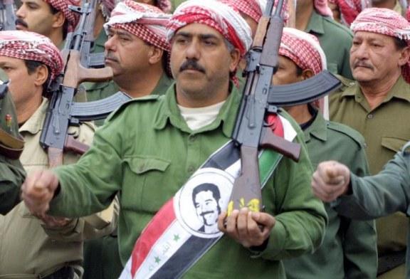 """العراق.. قلق سياسي من عودة """"الإقصاء"""" بـ """"هيئة اجتثاث البعث"""" استمع"""
