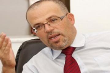 سمير ديلو: النهضة ليست في معركة مع رئيس الجمهورية