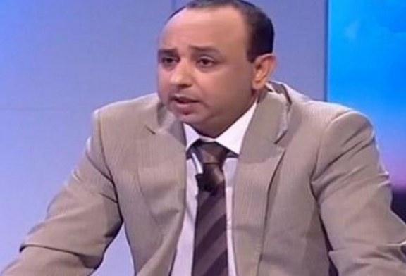 السليطي : ادعاء هيئة الدفاع عن بلعيد و البراهمي بوجود أبحاث متضاربة و متناقضة لا أساس له من الصحّة