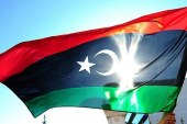 ليبيا.. مباحثات ستيفاني و المسار السياسي ما بعد باليرمو