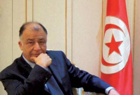 ناجي جلول : حل الأزمة لن يتم إلا عبر حكومة مستقلة عن كل الأحزاب
