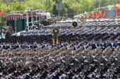 ما حقيقة الموقف الأمريكي من تمدد إيران في المنطقة ؟