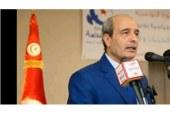 نور الدين العرباوي  : 2019 ستكون امتحانا للفاعلين السياسيين .. و ما تقوم به هيئة بلعيد انتصاب قضائي فوضوي