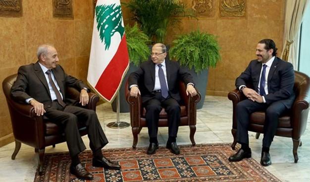 تباينات بشأن القمة الاقتصادية في لبنان بعد تغييب سوريا و دعوة ليبيا