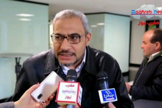 الصحبي عتيق :تونس في حاجة إلى مؤتمر اجتماعي اقتصادي بمشاركة مختلف الأطراف للخروج من أزمتها