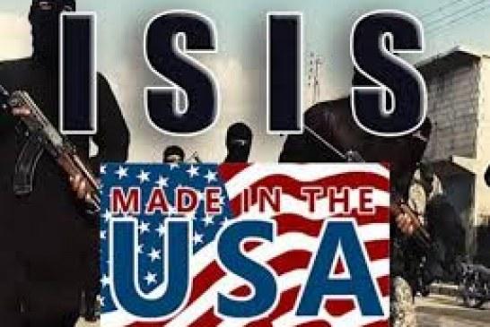 """هل انتهت صلاحية """"داعش"""" بالنسبة للإدارة الأمريكية ؟"""