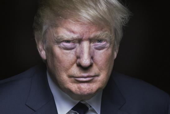 كيف تدعم أمريكا الدكتاتوريات حول العالم