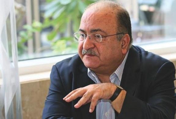 العرب بين قمّتَين: تونس 2004 و تونس 2019 .. بقلم عبد الوهاب بدرخان