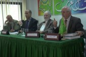 إعلاميون و مثقفون يؤكدون أولوية فلسطين بقمة تونس العربية