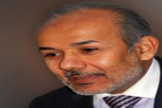 هل غير لقاء أبوظبي مسار التسوية السياسية في ليبيا ؟ .. بقلم السنوسي بسيكري