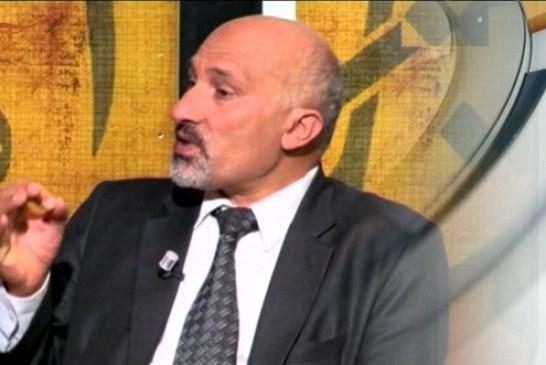 بعد تصريحات وزير خارجية أمريكا في لبنان : هل تتجه المنطقة نحو حرب حاسمة ؟ ..  بقلم بحري العرفاوي
