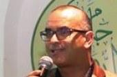 بالفيديو // ناجح الميساوي : لابد من تحرير السياسات الإعلامية للدول العربية