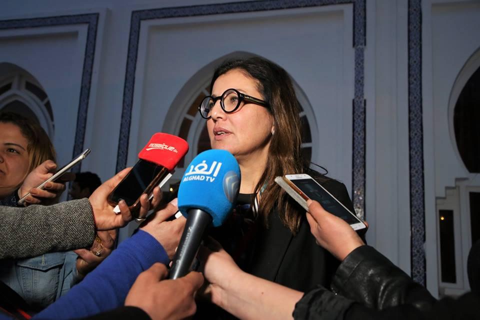 مؤتمر النداء : خلافات بين أنصار السبسي و معارضيه