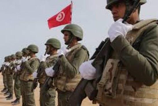 كلفة غياب الاستقرار في ليبيا على تونس