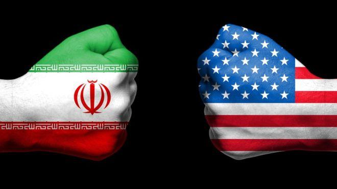 المونيتور: إيران على أهبة الاستعداد لتنفيذ تهديداتها