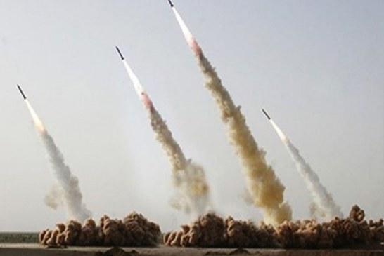 انتصارات المقاومة الأخيرة تؤكد بأن المُضي قُدماً في صفقة القرن سيصاحبه حدوث حرب كبيرة في غزة