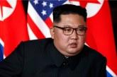 كوريا الشمالية: لن نستأنف مباحثات نزع السلاح النووي ما لم تتبن أمريكا نهجاً جديداً