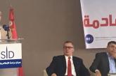 نور الدين العرباوي : التباعد بين الأحزاب سبب أزمة الحكم و نجاح الانتخابات يحتاج أحزابا ديمقراطية