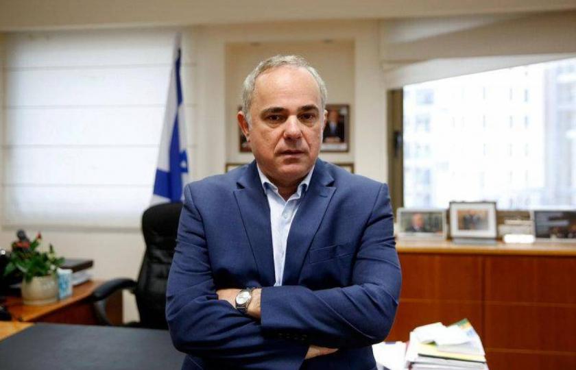 وزير إسرائيلي: إيران قد تهاجمنا مباشرة إذا تصاعدت المواجهة مع أمريكا