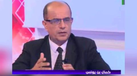 حرب في ليبيا و منعرج سياسي في الجزائر : تونس تحبس أنفاسها / بقلم كمال بن يونس