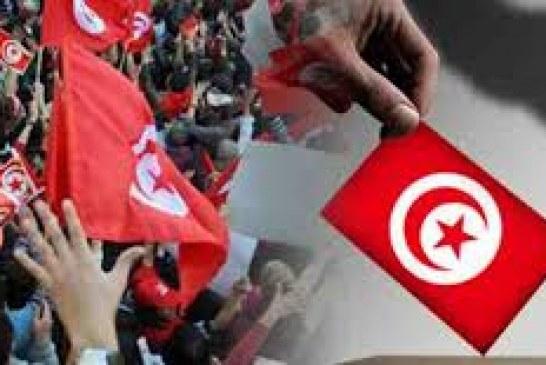 المجالس البلدية في تونس……صراعات تهدد بسقوط المجالس المحلية و إدخال تجربة الحكم المحلي إلى بيت الطاعة