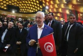 أي دور لفرنسا و إيطاليا في تونس و دول الجوار ؟