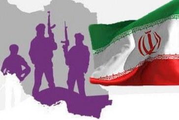 """تقرير أمريكي يحذر من استغلال """"القاعدة"""" للتوتر بين طهران وواشنطن"""