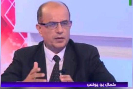 موريتانيا بعد انتخاب الرئيس الجديد :   تحديات أمنية و انشغال بالتطورات في الجزائر و السودان .. بقلم كمال بن يونس